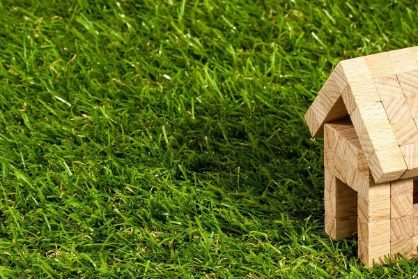 Things to Consider When to Buy a House